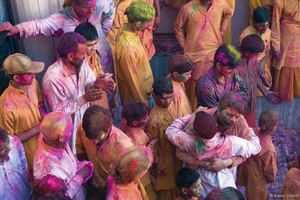 Holi Day (12)