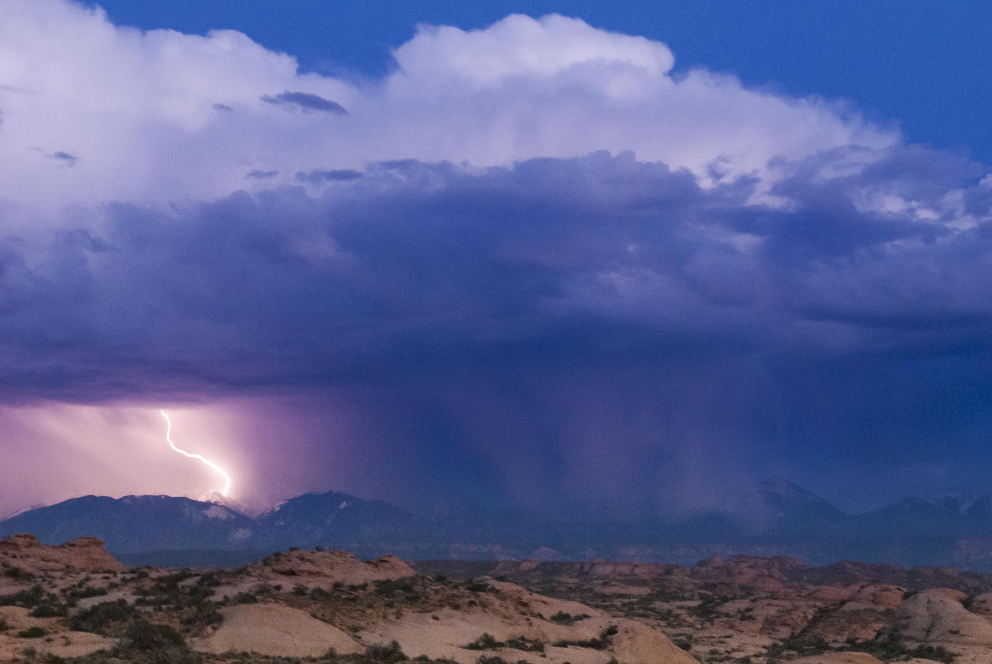 Road Trip to Albuquerque, NM (2 of 19).jpg