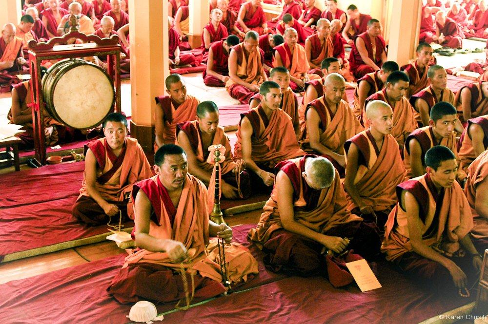 dalai lama temple1