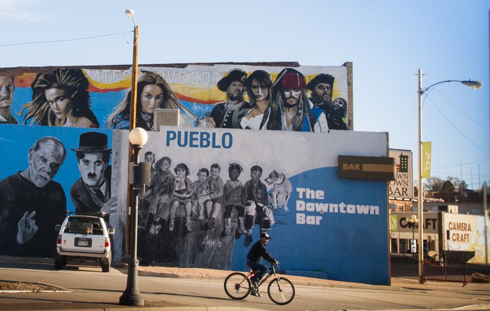 Pueblo15 (2 of 51)