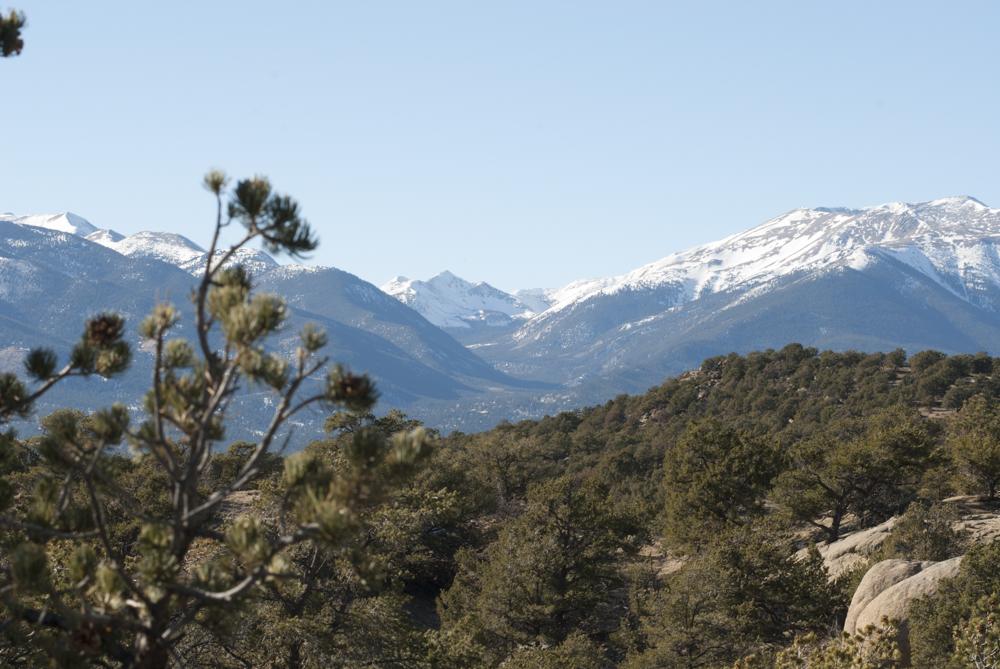 Pueblo15 (50 of 51)