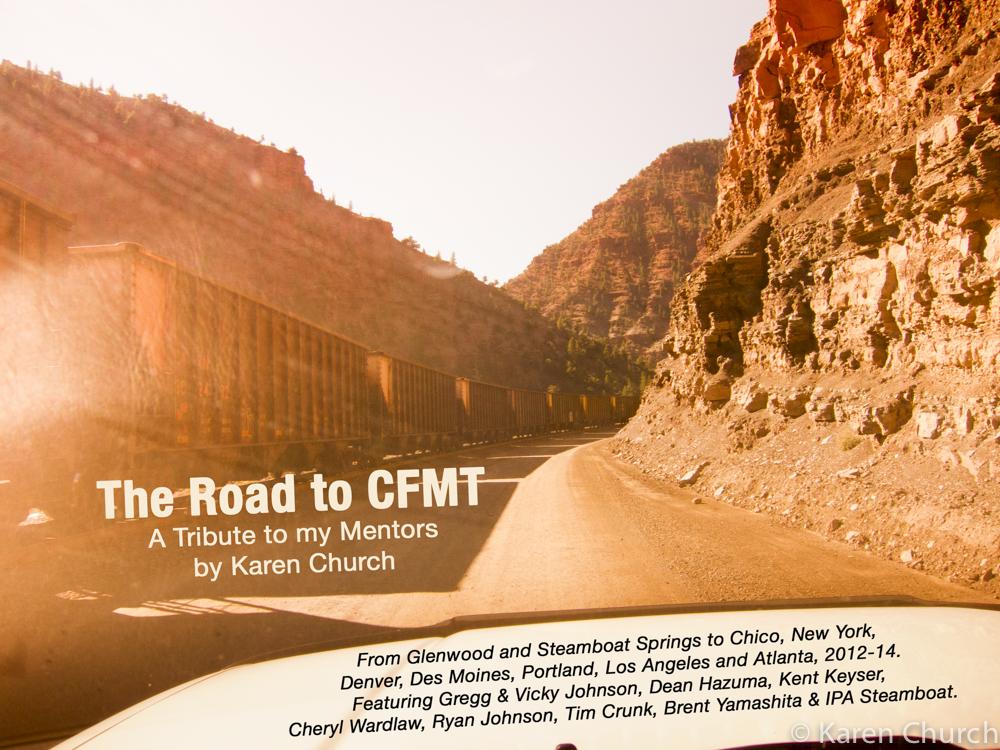 CFMT (1 of 21)